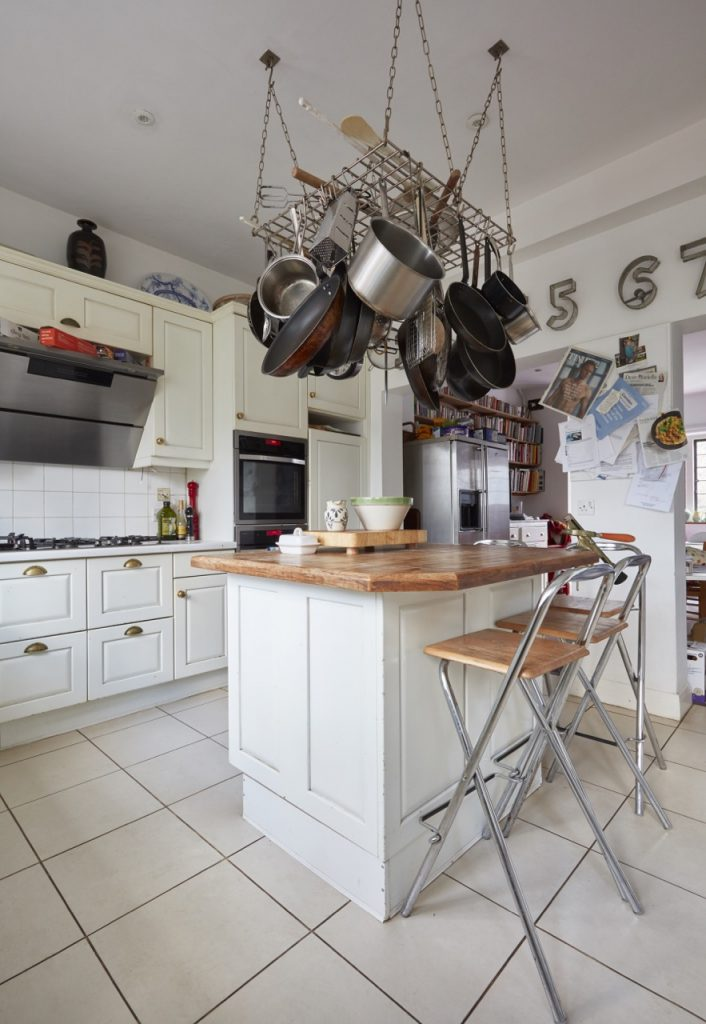 606-dixcot-for-blog-kitchen