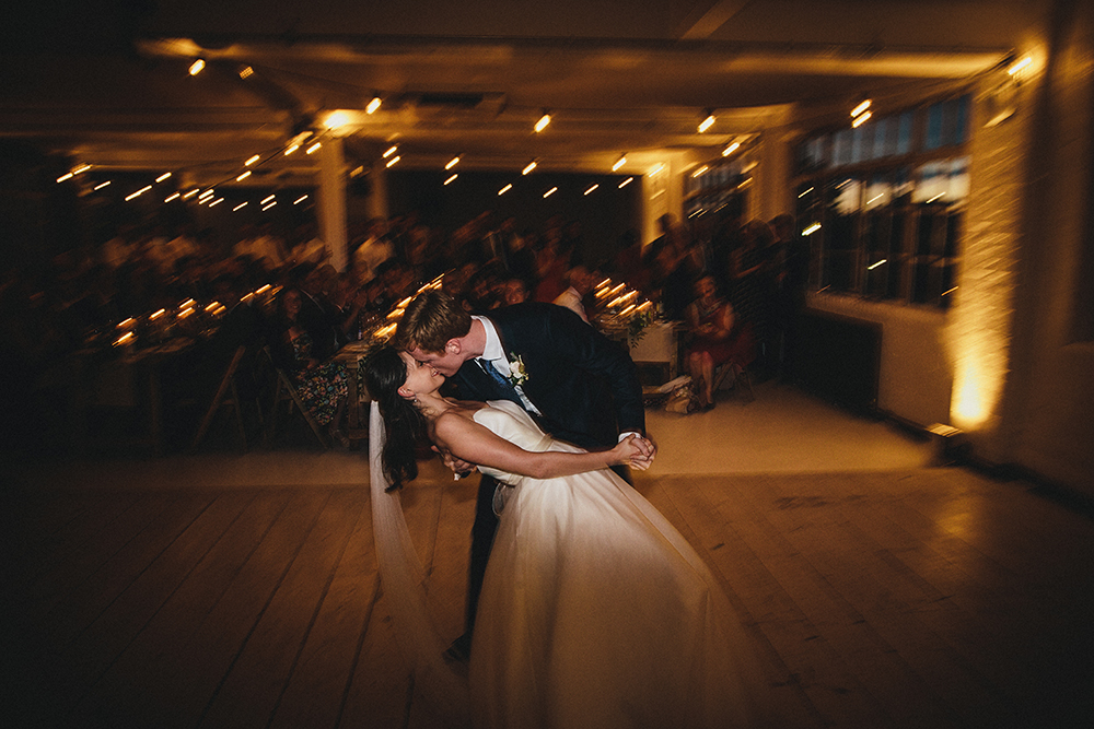 Hailey-Gus-Wedding-Photography-521
