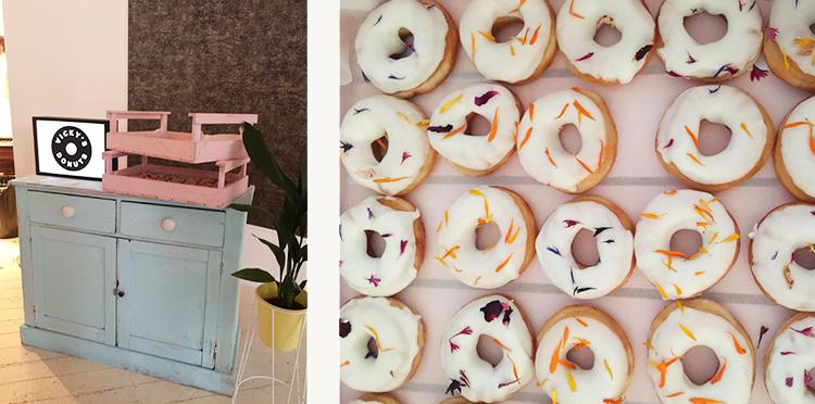 betty-donuts